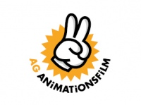 www.ag-animationsfilm.com