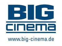 www.big-cinema.de