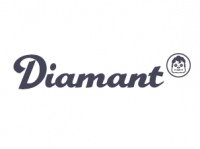 www.diamantrad.com
