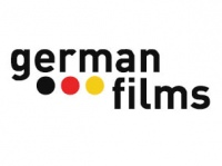 www.german-films.de