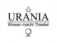 urania-theater.de